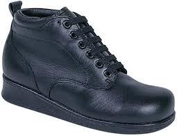 Drew Sedona Boot 2