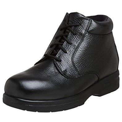Drew Tucson Boot
