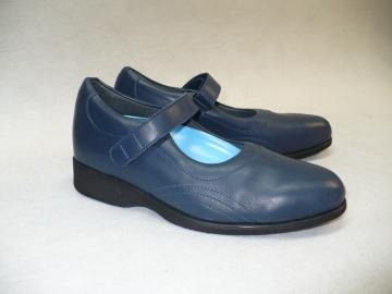 podiatrist approved mary jane shoes
