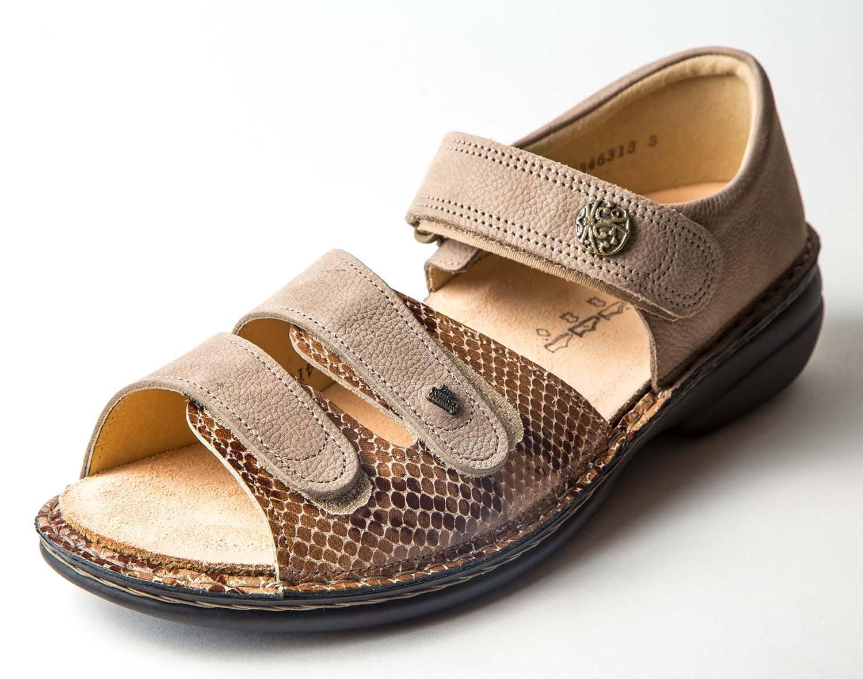 Orthotic Friendly Men S Shoes