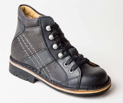 Piedro® Rehabilitation Boots