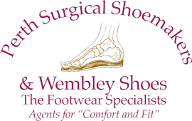 Perth Surgical Shoemakers